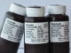 BMI-689 Low Viscosity Liquid Bismaleimide