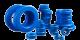 DK18-05 Blue Insulating Epoxy Coating Powder
