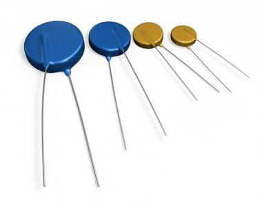DK18-0955 Blue Insulating Epoxy Coating Powder