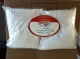 Food-Grade Native Tapioca Starch Big Bag