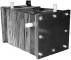 GDL1500 | 1.5mm Carbon Plate