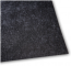 GDL240 | 240um Carbon Paper