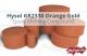 GR2330 Orange Epoxy Mold Compound