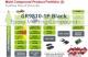 GR9810-1P Epoxy Mold Compound Selector Guide