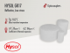 Hysol GR17   White Epoxy Mold Compound