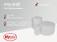 Hysol GR180T | White Epoxy Mold Compound