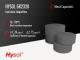 Hysol GR2320 | Black Epoxy Mold Compound