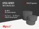 Hysol GR2822 | Low stress Black Epoxy Mold Compound