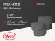 Hysol GR2822 | Black Epoxy Mold Compound