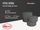 Hysol GR300S   Black Epoxy Mold Compound