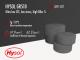 Hysol GR510 | Black Epoxy Mold Compound