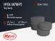 Hysol GR700-P2 | Black Epoxy Mold Compound