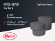 Hysol GR750 | Black Epoxy Mold Compound