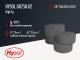 Hysol GR750 X2 | Black Epoxy Mold Compound