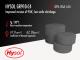 Hysol GR910-C4 |Black Epoxy Mold Compound