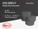 Hysol GR9810-1P | Black Epoxy Mold Compound