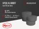 Hysol KL-3000FF | Black Epoxy Mold Compound