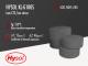Hysol KL-G100S | Black Epoxy Mold Compound