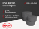Hysol KL-G200S | Black Epoxy Mold Compound