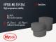 Hysol MG15F-35A | Black Epoxy Mold Compound