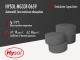 Hysol MG33F-0659 | Black Epoxy Mold Compound