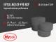 Hysol MG52F-99B NXP | Black Epoxy Mold Compound