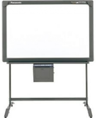 LINQSTAT XVCF - Digital Whiteboard