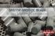 MG15F-MOD2C High Tg Black Epoxy Mold Compound SiC TO220 Mini Pellets