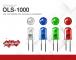 OLS-1000 | Liquid Encapsulant - Two part Epoxy