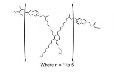 PEAM-1769 Difunctional (meth)acrylate
