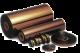 PIT1SD-2RL-Series