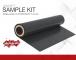 Sample Kit   Linqstat VCF, MVCF & XVCF Conductive and Antistatic Films