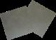 Spectracarb 2050A | Graphitized Carbon Fiber GDL Sheets