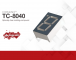 TC-8040 | Optically clear Molding Compound