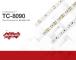 TC-8090 | Clear Optical Molding Compound