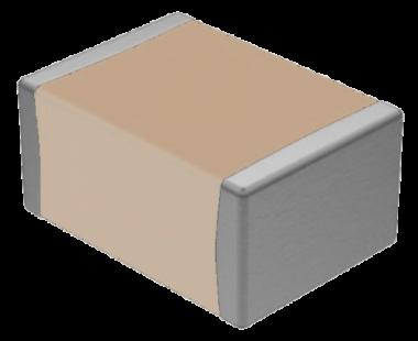 Tan Insulating Epoxy Powder Coating for Capacitors Ceramic Tantalum Film DK16-0958