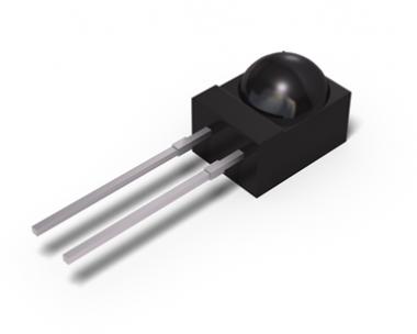 IR LED Casting Sensor