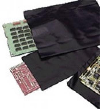 LINQSTAT Volume Conductive Bags