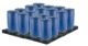 Pallet Dow Corning Toray SF-8421-EG Fluid