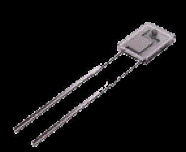 Photodiode Sensor