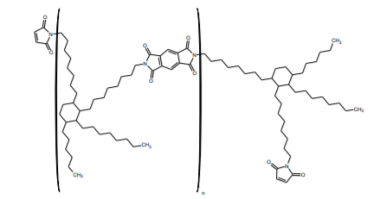 BMI-6000 Imide-extended Bismaleimide Oligomer