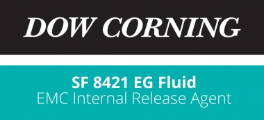 Dow Corning Toray SF-8421-EG Fluid