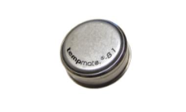 Tempmate-B1 Mini Temperature Data Logger