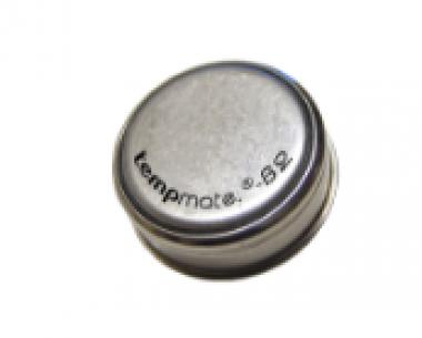 Tempmate-B2 Mini Temperature Data Logger