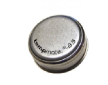 Tempmate-B3 Mini Temperature Data Logger