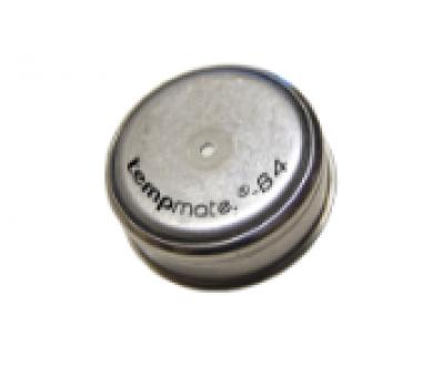 Tempmate-B4 Mini Temperature and Humidity Data Logger
