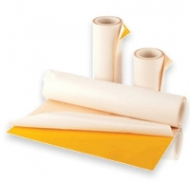 PIT2A-WL | 2-mil Polyimide (Kapton) Tape with Acrylic Adhesive | White-Labeled