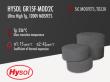 Hysol GR15F-MOD2C   Black Epoxy Mold Compound