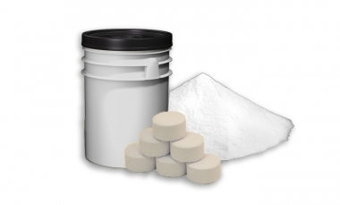 MCL-T2000   Melamine Transfer Cleaning Compound
