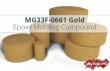MG33F-0661 Gold Epoxy Mold Compound